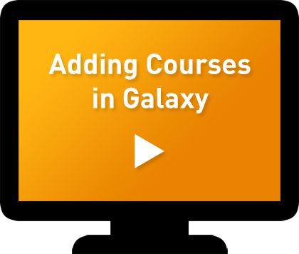 adding-courses-in-galaxy