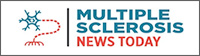 Multiple Sclerosis News Today