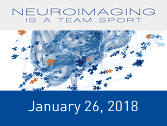 Neuroimaging is a Team Sport: The Promise of Multimodal Imaging and Cross-Institutional Collaborations