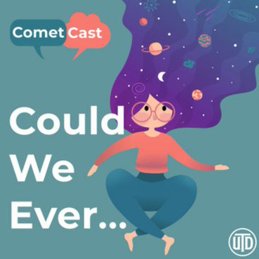 Could We Ever Podcast