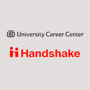 BBS alums, you retain your Handshake account & remain eligible to utilize all the services of the University Career Center!