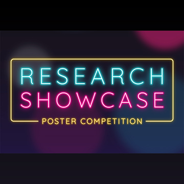 PhD Students Showcase Research Work to World in Online Poster Competition