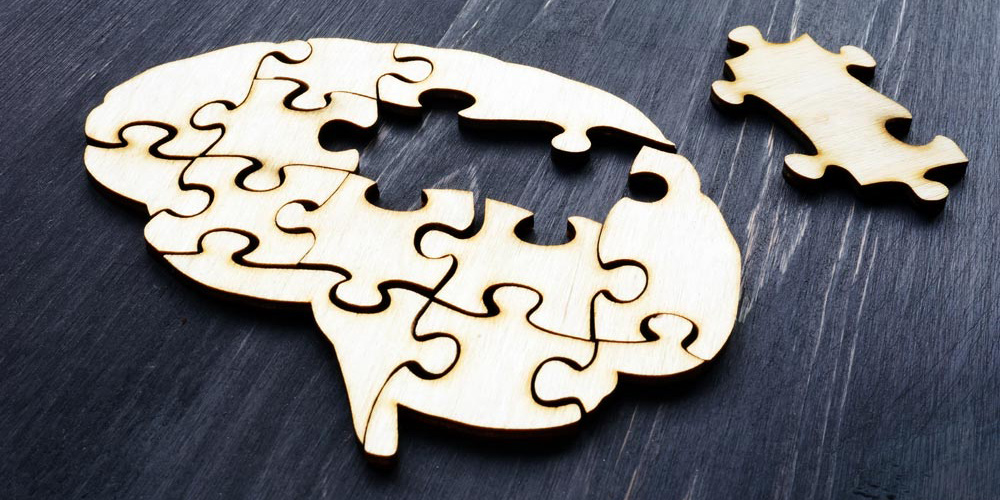 Self-Assessment Could Help Chart Path of Cognitive Impairment