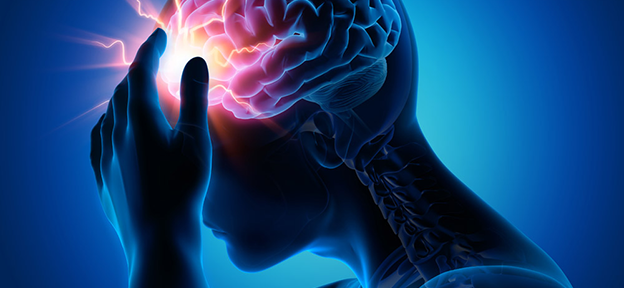 Pain Researchers Pinpoint Female-Specific Migraine Triggers